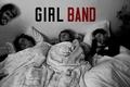 Live Music - Girl Band
