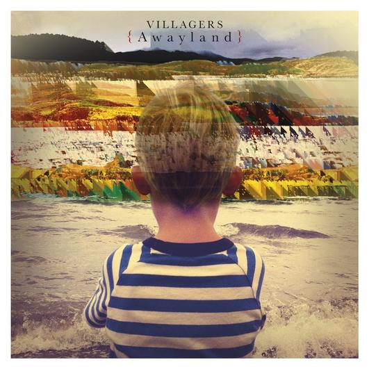 Album of the Week: Awayland - Villagers