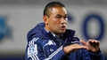 Lam appointed to Connacht position
