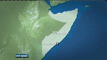 French secret agent believed to be dead following raid in Somalia