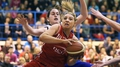 Montenotte advance to National Cup final