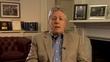 Peter Robinson Threat of Resignation