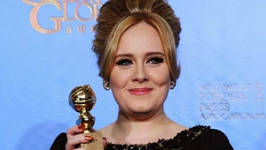 Adele stopped talking to her father two years ago