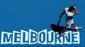 Australian Open men's preview
