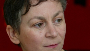 Man Booker prize-winning fiction writer Anne Enright numbers among the distinguished participants at the International Literature Festival.