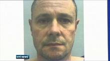 Not guilty plea in April Jones murder trial