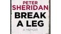 Peter Sheridan