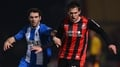 Wigan made to work hard to beat Bournemouth