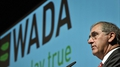 WADA backs out of UCI commission