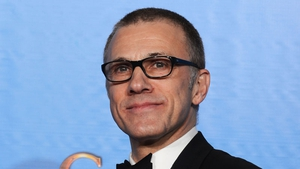 Christoph Waltz to take on role in Horrible Bosses 2