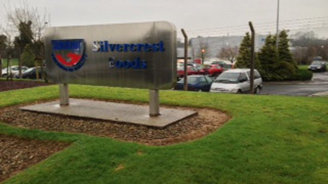 Silvercrest is carrying out its own internal investigation