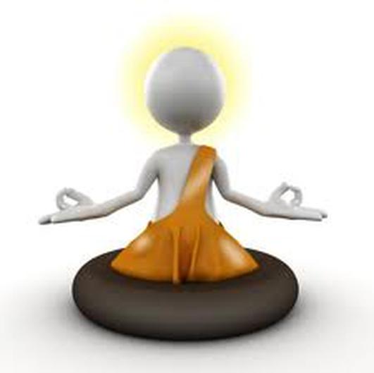 Mindfulness follow-up