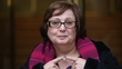 BA worker wins discrimination case in European Court of Justice