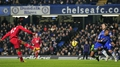 Stuttering Chelsea throw away two-goal lead