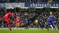 Puncheon commits future to Southampton