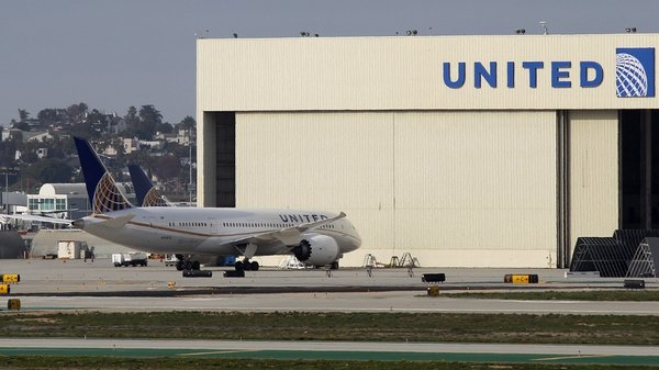 Europe, Japan and India have joined the United States in grounding Boeing's 787 Dreamliner passenger jets