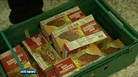 Taoiseach says horse meat controversy will be dealt with comprehensively