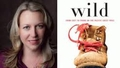 Author Cheryl Strayed