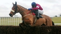 Roque impresses in Kinloch Brae victory