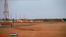 Irishman held hostage in Algeria is freed