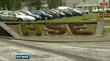 HSE reverses decision over Galway care unit