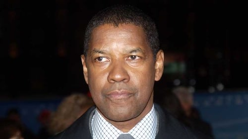 Denzel Washington's The Equalizer is among the films in a packed programme at this year's Toronto Film Festival