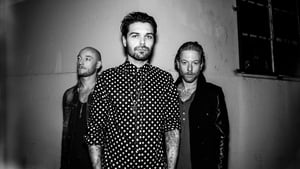 Biffy: new album out next week