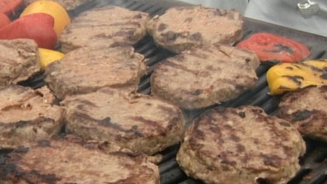 QK Meats has launched an investigation into what went wrong at the company
