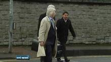 Savita Halappanavar inquest opens in Galway