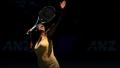 Azarenka and Williams advance in Australia