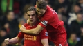 Liverpool trounce hapless Canaries