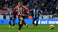 First-half goals see Sunderland over line