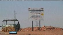 25 bodies found at Algerian gas plant