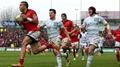Munster reach Heineken Cup quarter-finals