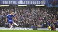 Benitez believes in Lampard's fitness