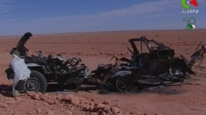 Algeria says that 29 militants were killed during the siege