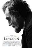 Lincoln - The Man and The Film.