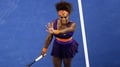 Australian Open women's preview