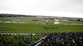 Cheltenham Festival Trials meeting under threat