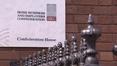Banning zero hour contracts 'disproportionate' - Ibec