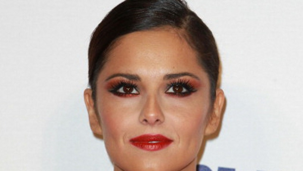 Cheryl Cole reaches out to Kim Kardashian