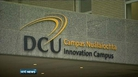 Up to 500 jobs promised at new DCU campus