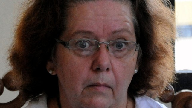 Lindsay June Sandiford lost her drug conviction appeal in Bali