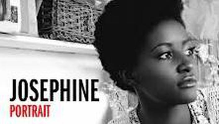 Live Music - Josephine