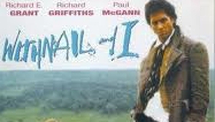 Classic Movie - Withnail and I
