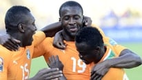 Jonathan Wilson of The Guardian assesses the chances of Ivory Coast winning the Africa Cup of Nations.