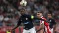 Mbiwa completes Newcastle move