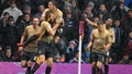 Bradford through to Capital One Cup final