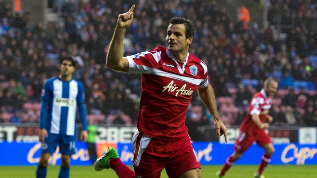 QPR defender Ryan Nelsen will join Toronto FC as manager