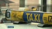 Taxi drivers to face bans over criminal offences